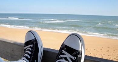 beach shoes (1)