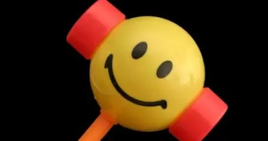 Sourcing Toys Online Arbitrage