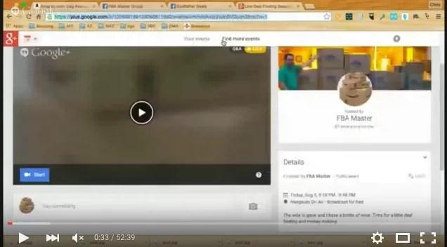 Screen Shot 2015-08-05 at 10.18.29 PM