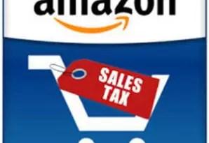 salestax6