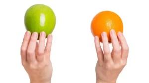 apples-oranges-660x369