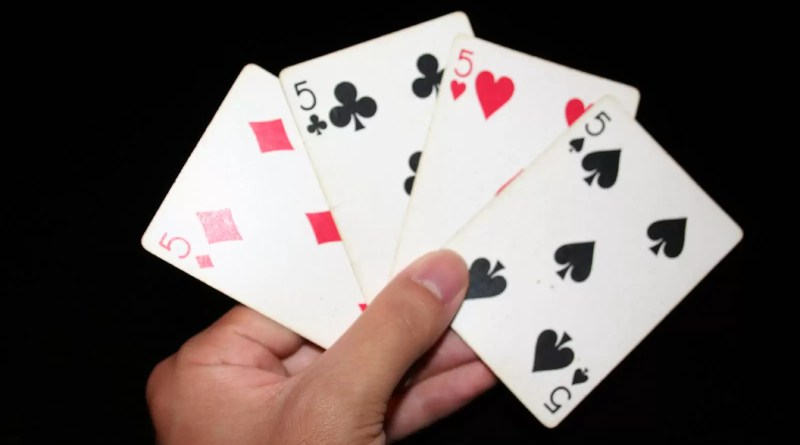 5_playing_cards