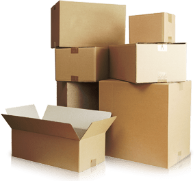 7 more tricks for hacking split FBA shipments (Part II)