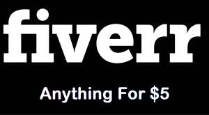 Easily-Make-Money-on-Fiverr[1]