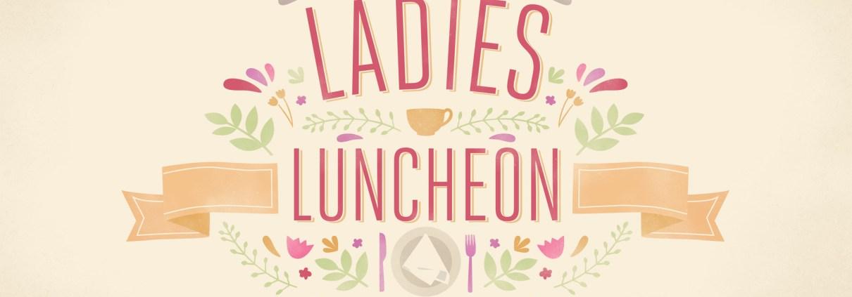 ladies_luncheon-title-1-still-16x9