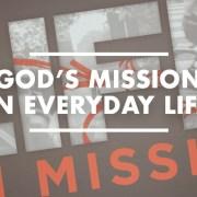 sendnetwork_gods_mission_everday_life_amiller