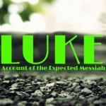 Luke Header