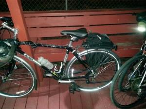 FBC10_Bikes