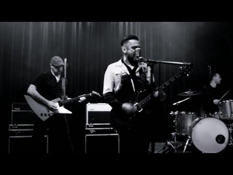 Giants, from Mars, Musikvideo, BOUNDS, Alternative, FBP Music Publishing, belami