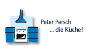 Die-Kueche1
