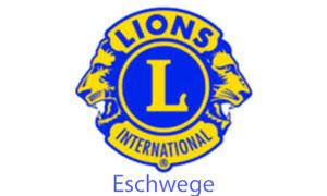 Lions-eschwege1