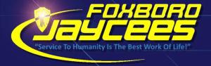 Foxboro Jaycees