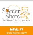 Soccer Shots Buffalo