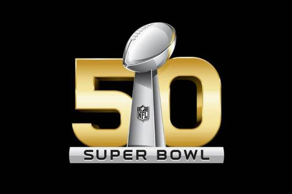 Super Bowl 50 Graphic for 40:50s