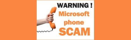 scam!