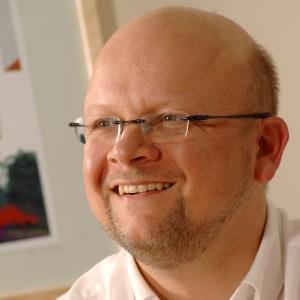 Simon de Kretser
