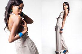 Philthy Ragz Collection fashion shoot