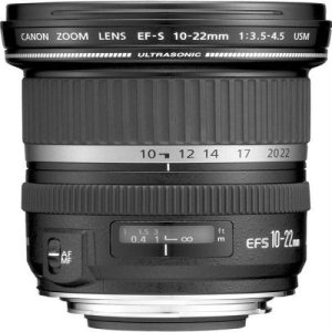 best-lenses-for-studio-photography-EF-S-10-22mm-USM.jpg
