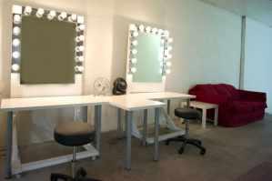 hourly photo studio rental