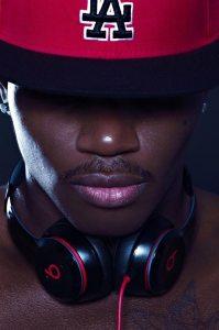 DJ Dior_02