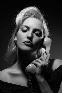film_noir_makeup_2