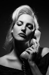 film_noir_makeup_2