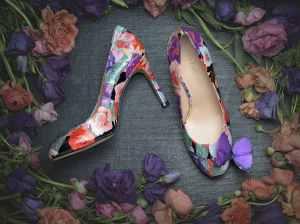 Portfolio_product_dress_shoes