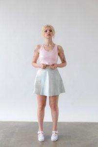 Fashion w/ Nicholas Tatone