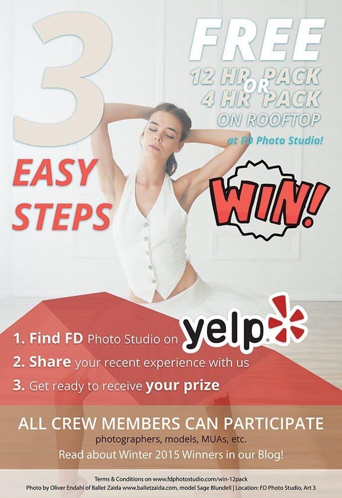 FD_Spring_Yelp_web
