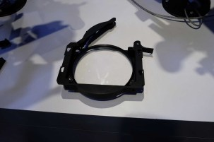 ARRI Diopter holder