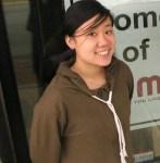 Vivian Hua 3 (1 of 1)