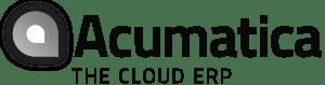 Seattle Public Relations client logo