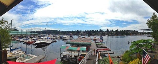 Panorama view from Aqua Verde_edited