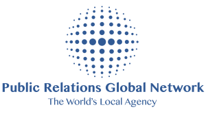 Public Relations Global Network, the world's local agency