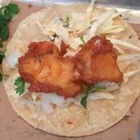 My Favorite Gluten Free Restaurants - Bar Taco - FearlessFoodAllergyMom.com