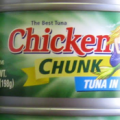 Tuna & Mercury – Is It Safe?