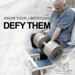 knowyourlimitations