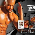 HOT – Shaun T.'s INSANITY Challenge Pack Discount! (Expired)