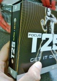 focus-t25-dvd-sleeve