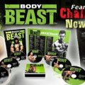 Body Beast Challenge Pack with Shakeology (Discount!)