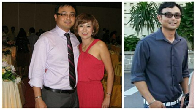 before-after-p90x