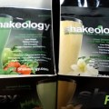 Get a FREE Shakeology Sample Here