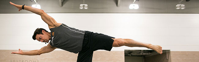 featured-p90x3-tony-horton-
