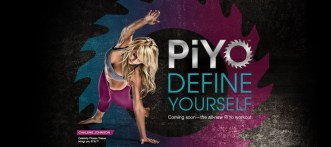 chalene-johnson-piyo