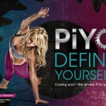 Chalene Johnson's PiYo is Coming Soon!