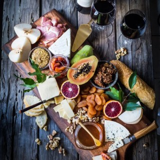 Winter cheese board-114