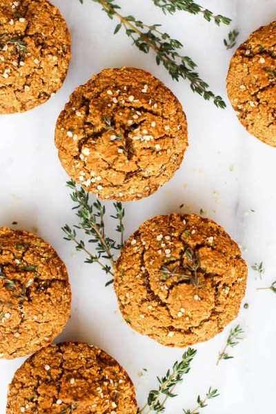 sweet-potato-herb-savory-muffins-5