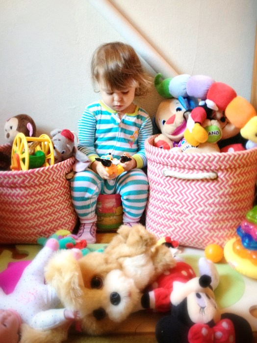 WithToyBaskets