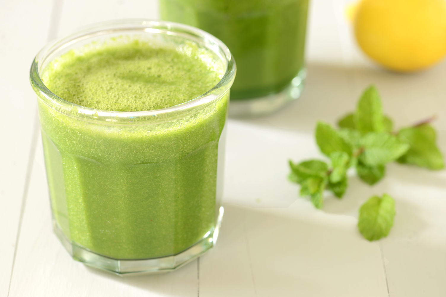 GreenSmoothieFinalR