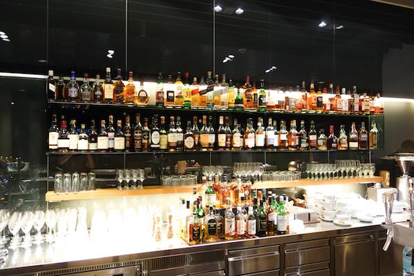 LH FCT Bar